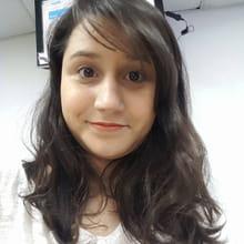 Fernanda Maranha