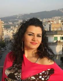 Abou Ramez