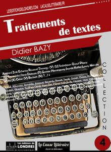 Didier Bazy