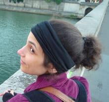 Samia Hammami