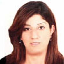 Cynthia Alya