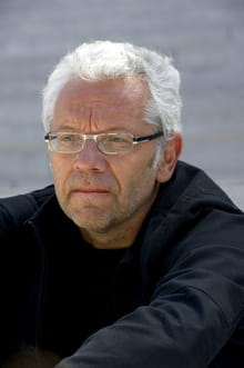 Philippe Durant