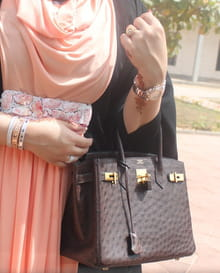 fatima ezzahra