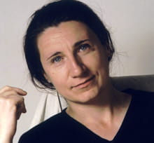 Valère-Marie Marchand