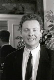 Michel Loetscher