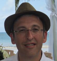 Philippe Menestet