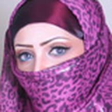 Rana Al Ahmadi