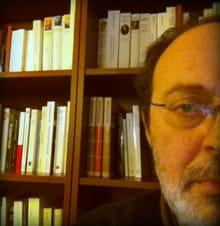 Joseph Vebret