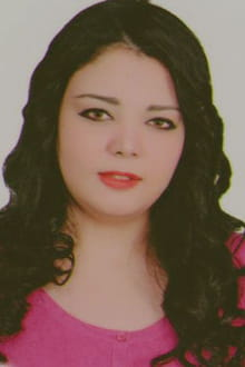 Randa Agha