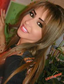 L.D Lina Rammal