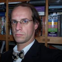 Raphaël Juldé