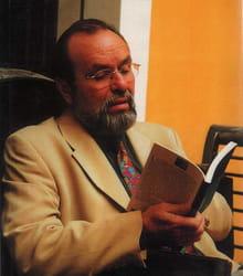 Michel Arrivé