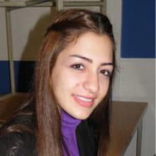 Dany Abou Haydar