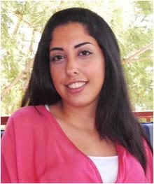 Joelle Abi Nader