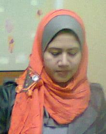 Sabreen Hassan Mohammed