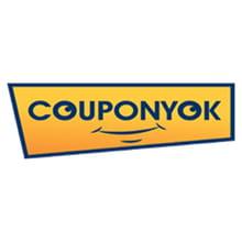 couponyok.com