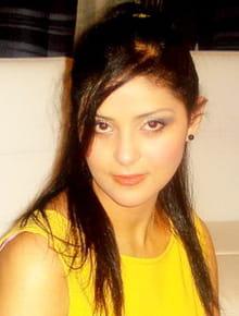 Ihssan Nouri