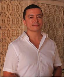 Tang Loaëc
