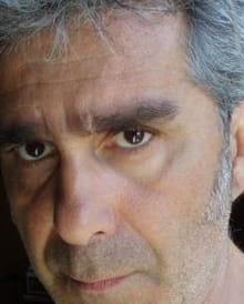 Jean-Laurent Poli