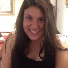 Adriana Douglas