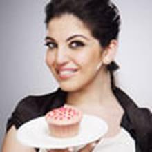 Chef Lamees Attar-Bashi
