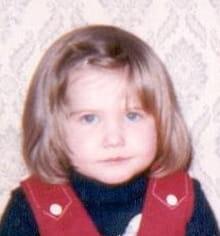 Céline Marion