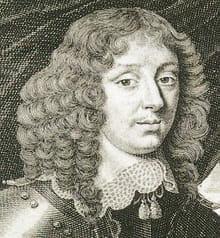Louis de Coutes