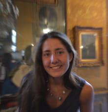 Eleonora Chiais