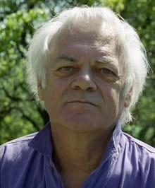 Gil Jouanard