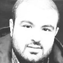 Hossam Serag
