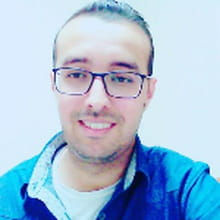 Mohamed Omran