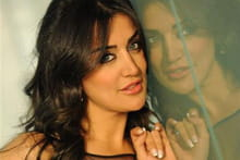 Noha Moawad