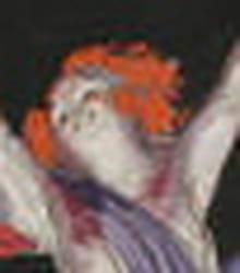 Fanny Sczteryk