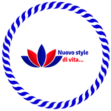 NewStyleLife