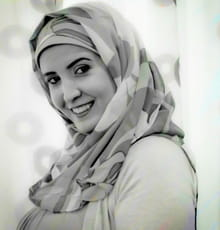 Assia Othman